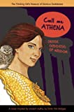 Call Me Athena, Shirin Yim Bridges, 193746394X