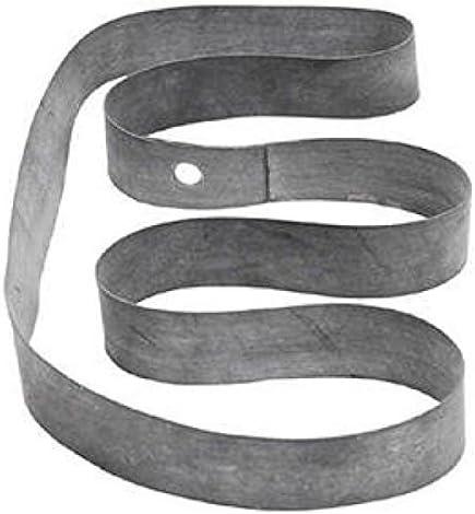 IRC Rim Strips 21//