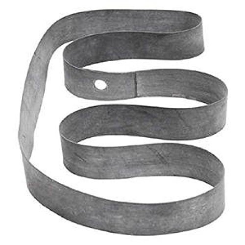 Irc Bicycle Tire - IRC Rim Strips - 16