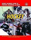Hockey, John Wright, 1590846346