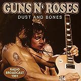 Dust And Bones: Radio Broadcast 1991