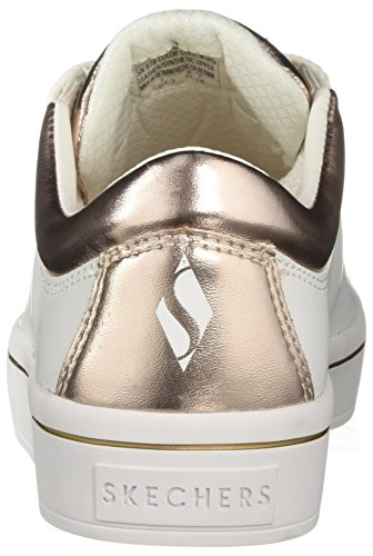 discount free shipping 2015 new online Skechers Women's Hi-Lites-Space Dancer Sneaker Wtrg cheap sale order under 50 dollars 47K06