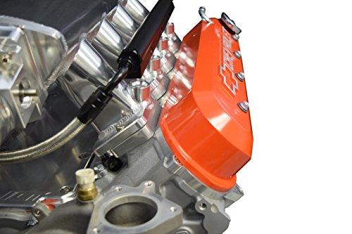 ls engine parts - 4