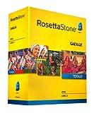 Rosetta Stone Irish Level 3