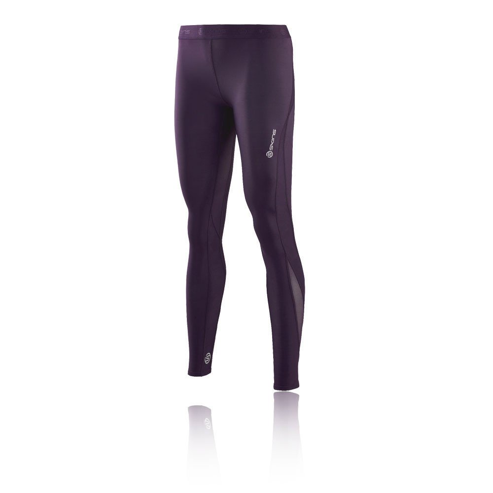 SKINS Women's DNAmic Compression Long Tights Skins North America DA99060019-P