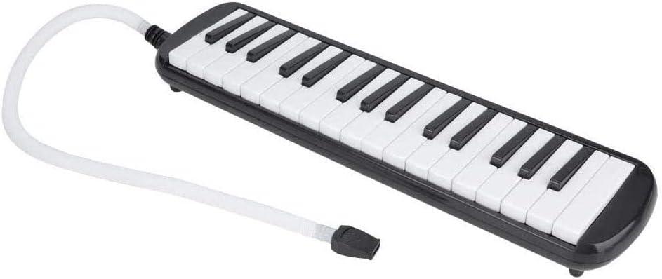 Instrumento Musical 32 Teclas Teclado Estilo Piano ...