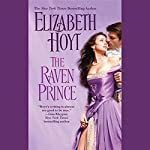 The Raven Prince | Elizabeth Hoyt
