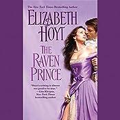 The Raven Prince | Elizabeth Hoyt