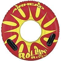 AIRHEAD WATERSPORTS AIRHEAD Rollin River / AHRR-1 /