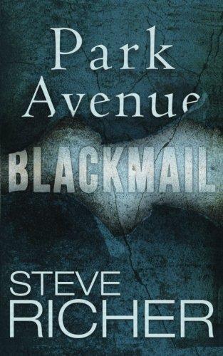 park-avenue-blackmail