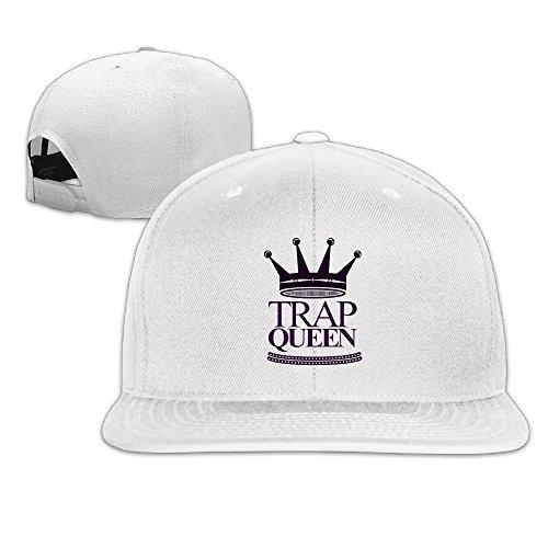 roung-fetty-wap-trap-queen-logo-baseball-cap-white
