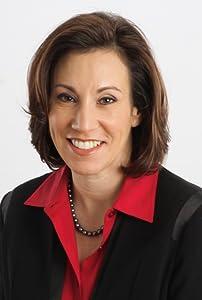 Shoshanah Cohen