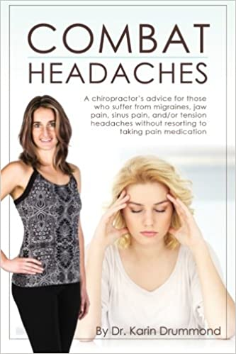combat headaches a chiropractor s advice for those who suffer from