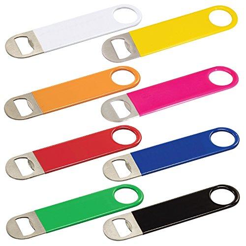 speed bottle opener set - 5