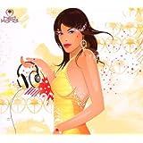Mix 2006