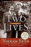 Two Lives: A Memoir