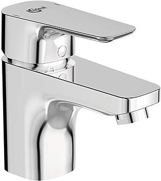 Ideal Standard Ceraplan A6382AA Flush Mounted Shower Mixer