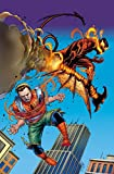 #4: AMAZING SPIDER-MAN #800 CASSADAY VAR LEG MARVEL COMICS - Releases 5/30/2018