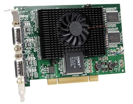 G450 PCI DRIVERS WINDOWS 7
