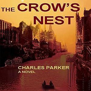 The Crow's Nest Audiobook