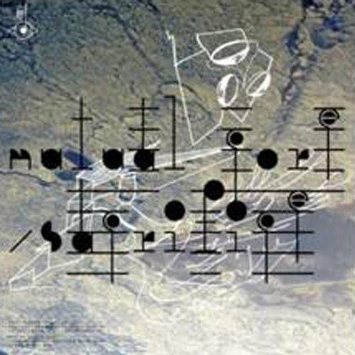 Vinilo : Bjork - Biophilia Remix Series 6 (LP Vinyl)