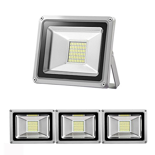 12 Volt Led Security Lights in US - 9