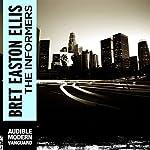The Informers   Bret Easton Ellis