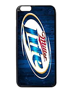 Personalized Protective Hardshell Case Cover For Iphone 6 Plus 5.5 Inch Miller Lite Barn Door Personalized Custom Fashion Iphone 5/5S Hard By Perezoom Design Avai Unique diy case