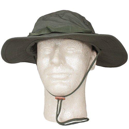 Fox Outdoor Produkte Boonie Hat