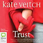 Trust | Kate Veitch