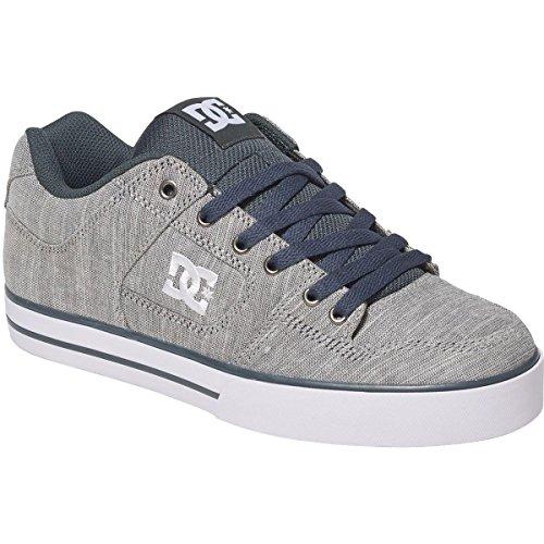 dc-mens-pure-tx-se-shoes-light-grey-11d