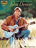 The Very Best of John Denver, John Denver, 0634032976