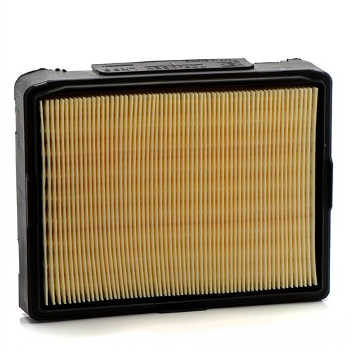 BMW Genuine Air Filter Cleaner Element R80GS R80ST for sale  Delivered anywhere in USA