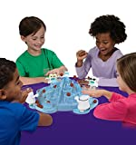 PlayMonster 6956 Yeti, Set, Go! Skill & Action Kids Game