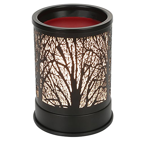 Top 10 recommendation wax warmer lamp electric 2020