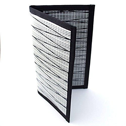 flowfold-altruist-checkbook-wallet-white