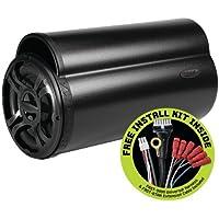 Bazooka Bta8100fhc 8In 100W Bt Ser Tube Sub