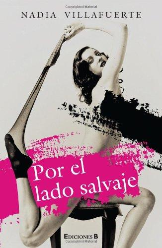 Goya (Vida & Obra / Life & Works) (Spanish Edition)