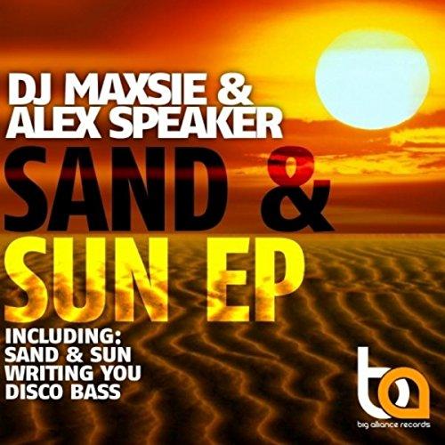 sand-sun-original-mix