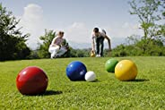 KETTLER Classic Bocce Set by Londero