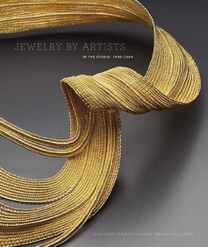 2000 Jewelry - 4