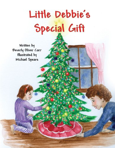 little-debbies-special-gift
