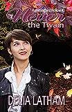 Never the Twain (Hummingbird Hollow Book 2) - Kindle edition by Latham, Delia. Religion & Spirituality Kindle eBooks @ Amazon.com.