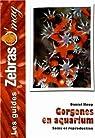 Les Gorgones en aquarium: Soins et reproduction par Knop