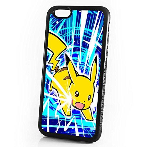 pokemon protective phone case - 2