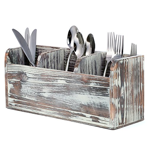 Best Flatware Chests & Caddies