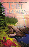 Courting Carolina (A Spellbound Falls Romance Book 3)