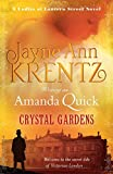 Crystal Gardens: Number 1 in series (Ladies of Lantern Street)