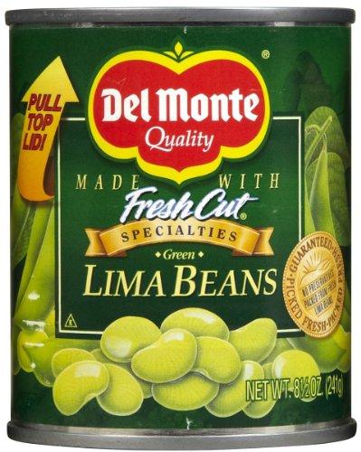 del-monte-fresh-cut-green-lima-beans-85-oz-12-pk