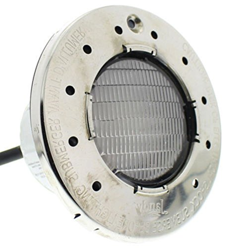 Jandy Zodiac CSHVLEDS150 WaterColors LED 120V Spa Light with 150' Cord by Zodiac